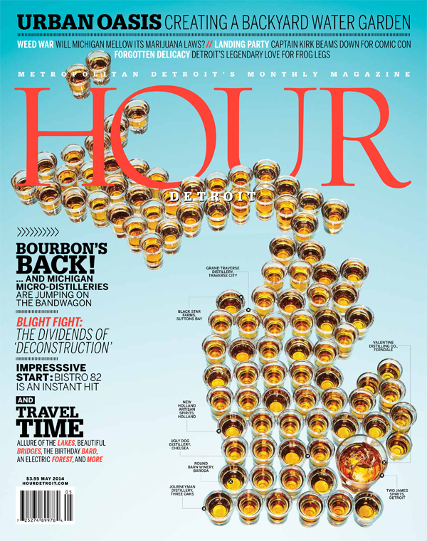 HourCover_bourbonsback