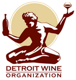 detroitwine