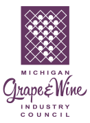 logo-grape-wine-industry